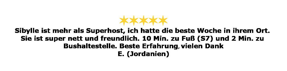 Bewertung1