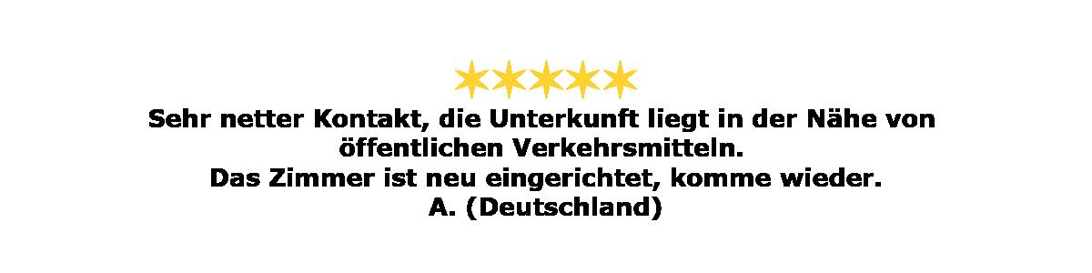 Bewertung2