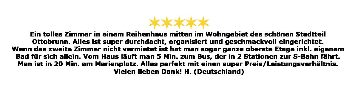Bewertung3