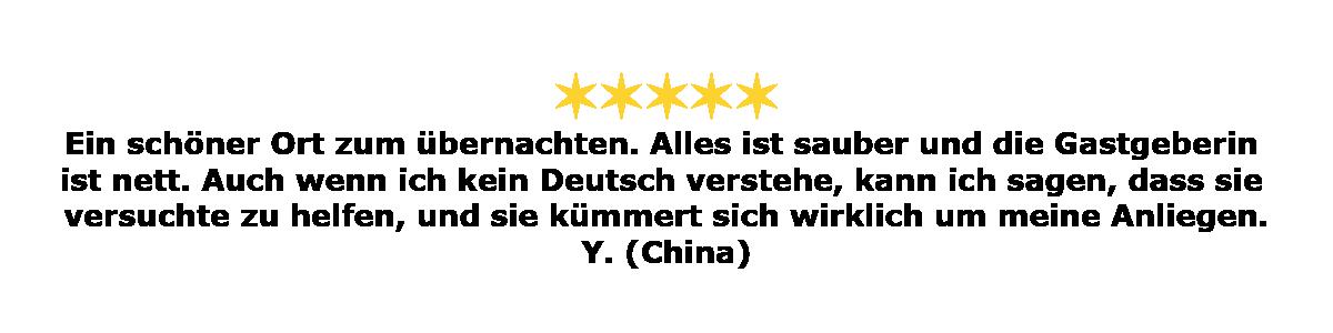 Bewertung5