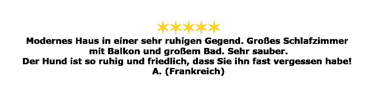 Bewertung6