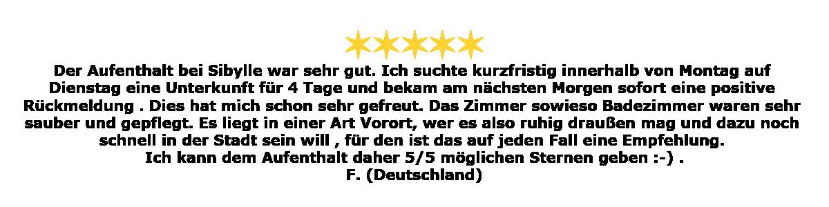 Bewertung7