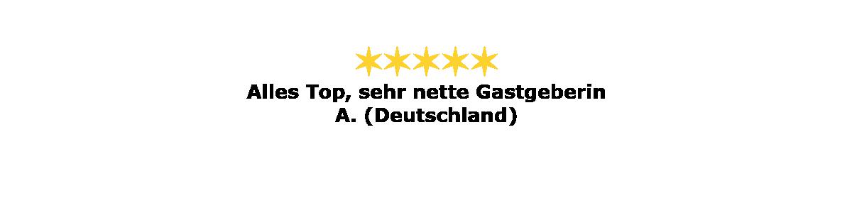 Bewertung8