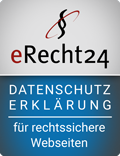 Zimmer frei München - Website DSGVO-konform erstellt
